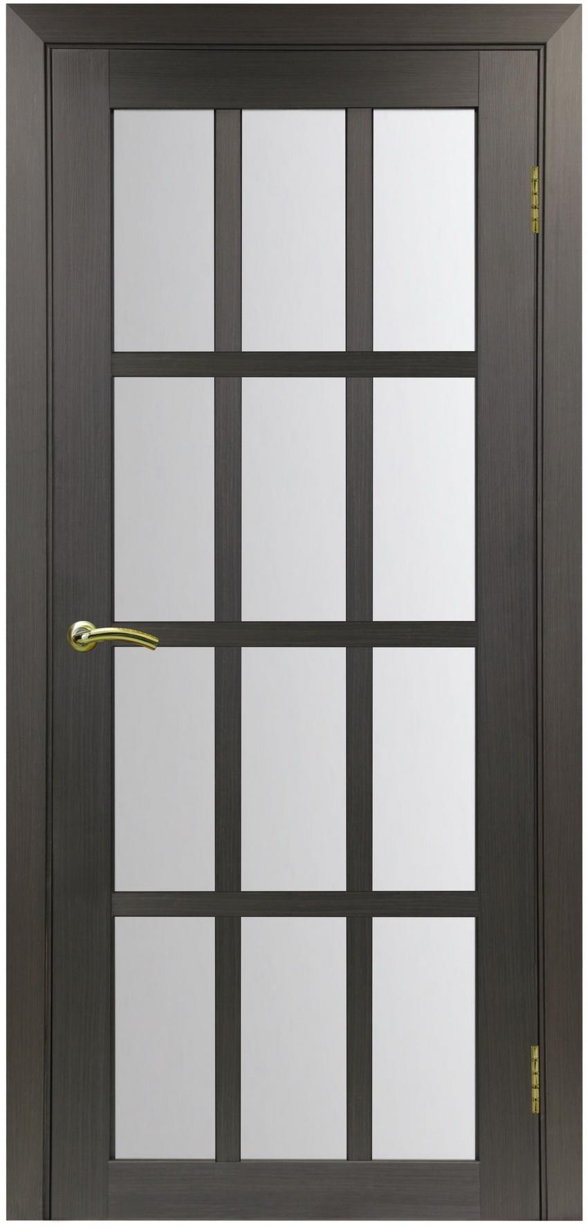 межкомнатные двери в челябинске от 935 рублей каталог
